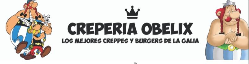 Creperia Obelix